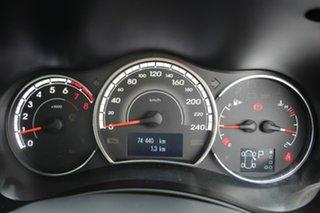 Used H45 PHASE III MY15 Bose Wagon 5dr CVT 1sp 2.5i