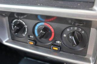 Used Y61 GU 9 ST Wagon 7st 5dr Man 5sp 4x4 3.0DT