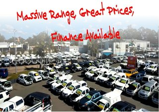 2013 Nissan Patrol MY11 Upgrade DX (4x4) 5 Speed Manual Leaf Cab Chassis