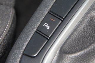2018 Kia Cerato BD MY19 S Horizon Blue 6 Speed Sports Automatic Sedan
