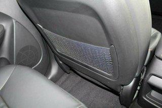 2013 Kia Sorento XM MY13 SLi (4x4) Silver 6 Speed Automatic Wagon