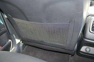 2015 Kia Sorento UM MY16 Platinum AWD Platinum Graphite Sports Automatic Wagon
