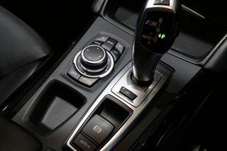 2010 BMW X5 E70 MY10 M Black 6 Speed Automatic Wagon