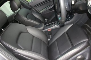 2017 Mercedes-Benz GLA220 X156 808MY d DCT Grey 7 Speed Sports Automatic Dual Clutch Wagon