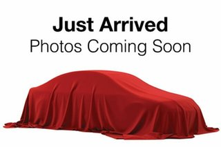 2017 Toyota RAV4 ASA44R GX AWD Silver Sky 6 Speed Sports Automatic Wagon.