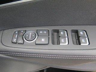 2018 Kia Sorento UM MY19 GT-Line AWD Snow White Pearl 8 Speed Sports Automatic Wagon