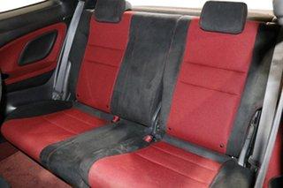 2010 Honda Civic 30 MY09 Type R Red 6 Speed Manual Hatchback