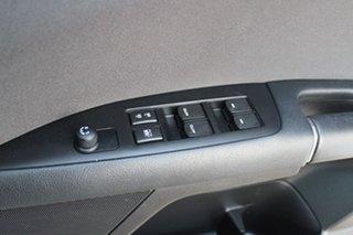 2012 Suzuki Kizashi FR MY11 Touring White 6 Speed Manual Sedan