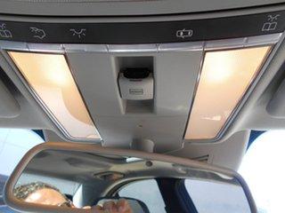 2009 Mercedes-Benz S500 221 09 Upgrade L Black 7 Speed Automatic G-Tronic Sedan