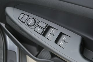 2018 Hyundai Tucson Elite Pepper Gray 8 Speed Automatic SUV