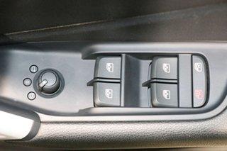 2017 Audi Q2 GA MY18 1.4 Tfsi Design Quantum Grey 7 Speed Auto S-Tronic Wagon
