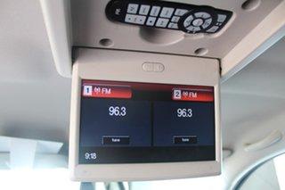 2013 Dodge Journey R/T R/T Automatic Wagon
