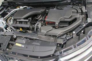 2018 Nissan Qashqai J11 Series 2 Ti X-tronic Gun Metallic 1 Speed Constant Variable Wagon