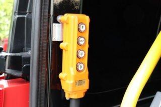 2011 Fiat Scudo Comfort Low Roof LWB DARKWAVE 6 Speed Manual Van