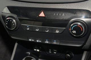 2017 Hyundai Tucson TL2 MY18 Active 2WD Grey 6 Speed Sports Automatic Wagon