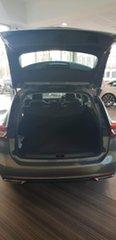 2018 Holden Commodore ZB MY18 LT Sportwagon Cosmic Grey 9 Speed Sports Automatic Wagon