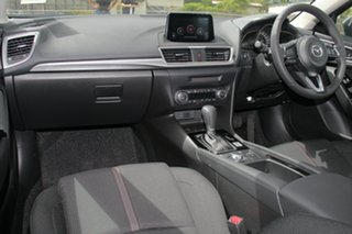 MAZDA3 M 6AUTO HATCH SP25