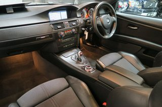 2012 BMW M3 E92 Pure Edition II Silver Sports Automatic Dual Clutch Coupe.