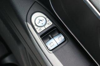 2017 Mercedes-Benz Vito 447 114BlueTEC SWB 7G-Tronic + White 7 Speed Sports Automatic Van