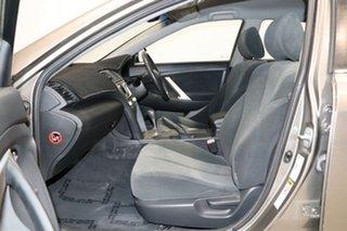 2010 Toyota Camry AHV40R Hybrid Bronze Continuous Variable Sedan