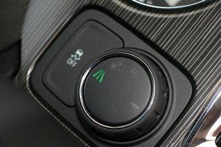 2018 Holden Acadia AC MY19 LT 2WD Dark Shadow 9 Speed Sports Automatic Wagon