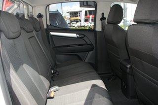 4x4 Cr/cab P/up Ltz Auto 2.8l Td