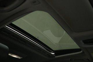 2014 BMW 320i F30 MY15 Luxury Line Mineral Grey 8 Speed Automatic Sedan