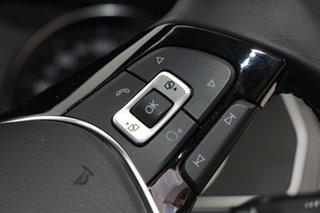 2017 Volkswagen Passat 3C (B8) MY18 140TDI DSG 4MOTION Alltrack Grey 6 Speed