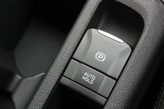2018 Hyundai i30 GO S.SENSE Iron Gray 7 Speed Automatic Hatchback