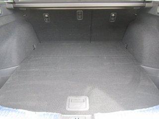 2018 Mazda 6 ATENZA Atenza (5Yr) White 6 Speed Automatic Wagon