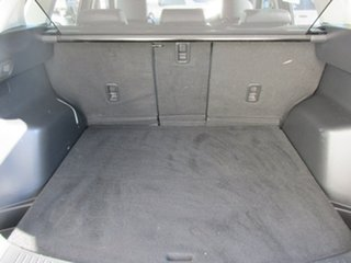 2015 Mazda CX-5 KE1032 Akera SKYACTIV-Drive AWD Meteor Gre 6 Speed Sports Automatic Wagon