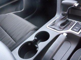 2019 Kia Sportage QL MY19 Si 2WD Mercury Blue 6 Speed Sports Automatic Wagon