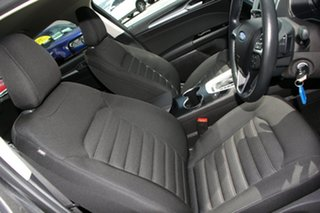 2017 Ford Mondeo MD 2018.25MY Ambiente PwrShift Magnetic 6 Speed Sports Automatic Dual Clutch
