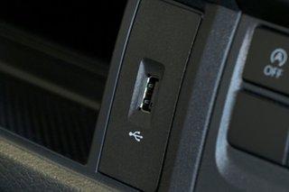 2018 Volkswagen Transporter T6 MY18 TDI340 SWB Pure Grey 6 Speed Manual Van