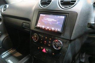 2006 Mercedes-Benz ML320 CDI W164 Luxury Silver 7 Speed Sports Automatic Wagon