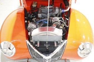 1940 Street Rod Coupe 5.0L