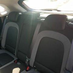 2018 Hyundai Kona OS.2 MY19 Active 2WD Chalk White 6 Speed Sports Automatic Wagon
