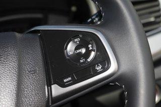 2019 Honda CR-V RW MY19 VTi-S 4WD Modern Steel 1 Speed Constant Variable Wagon