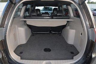 2013 Mitsubishi Challenger PC LS Bronze 5 Speed Sports Automatic Wagon