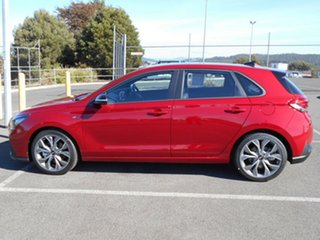 PD.3 I30 HATCH N LINE S.ROOF 1.6P AUTO