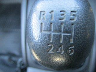 2016 Mitsubishi Triton MQ MY16 GLX 4x2 Silver 6 Speed Manual Cab Chassis