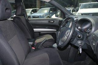 ST(4X4) AUTO T31