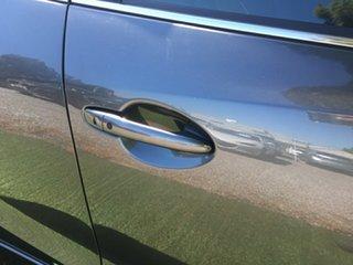 2018 Mazda 3 BN5278 Touring SKYACTIV-Drive Machine Grey 6 Speed Sports Automatic Sedan