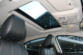 2019 Mazda 3 BN5238 SP25 SKYACTIV-Drive Astina Snowflake White 6 Speed Sports Automatic Sedan