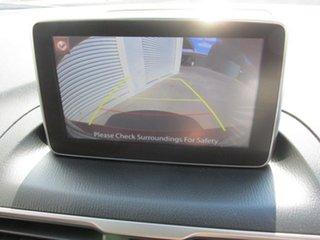 2015 Mazda 3 BM5278 Touring SKYACTIV-Drive Soul Red 6 Speed Sports Automatic Sedan