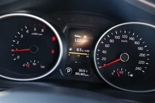 2014 Kia Sportage SL MY14 Platinum AWD White 6 Speed Sports Automatic Wagon