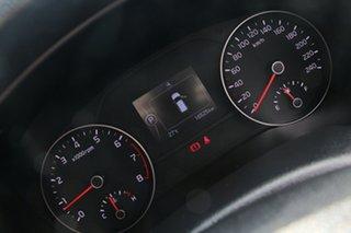 2018 Kia Sportage QL MY19 Si 2WD Mineral Silver 6 Speed Sports Automatic Wagon