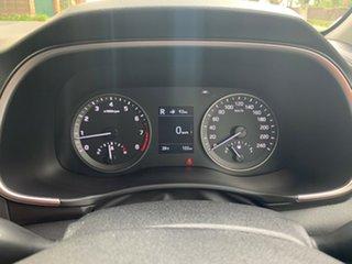 TL3 TUCSON WG ELITE 1.6P AUTO