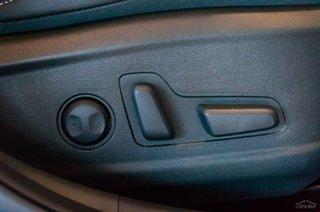 2018 Hyundai Kona OS.2 MY19 Highlander D-CT AWD Blue Lagoon 7 Speed Sports Automatic Dual Clutch