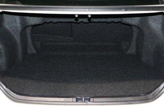 2014 Toyota Aurion GSV50R AT-X White 6 Speed Automatic Sedan